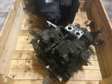 Caterpillar 330D used Main hydraulic pump