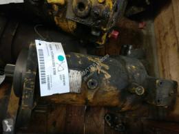 Recambios maquinaria OP hidráulico bomba hidraulica Bomba hidráulica principal Liebherr L531