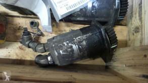 Caterpillar 312B used secondary hydraulic pump