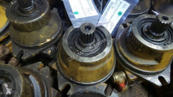 Motor hidraulic de translație Liebherr R912LI