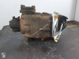 Caterpillar 350 used Hydraulic swing pump