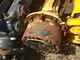 Liebherr L541 used wheel reducer