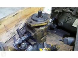 JCB Main hydraulic pump 425