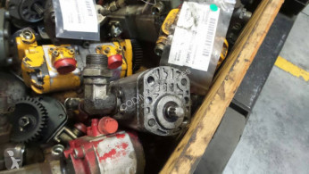 Liebherr A922 used secondary hydraulic pump