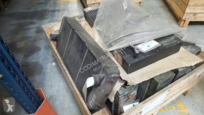 Case 1188 used cooling radiator