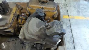 Pompă hidraulică principală Liebherr R941A