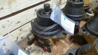 Liebherr R902LI used Travel hydraulic motor