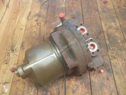 Caterpillar 324D used Travel hydraulic motor