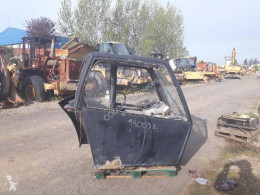Caterpillar TH220B used complete cab