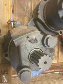 Motor hidraulic de translație Caterpillar 325