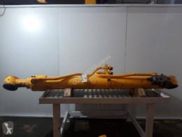 JCB JS330NC cilindru hidraulic săgeată second-hand
