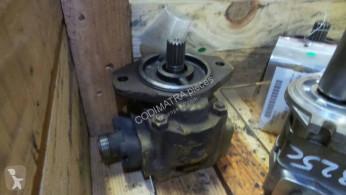 Caterpillar 325B used secondary hydraulic pump