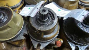 Liebherr R912LI used Travel hydraulic motor