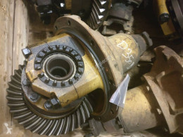 Caterpillar D350B used differential