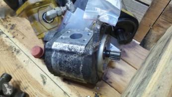 副液压泵 二手
