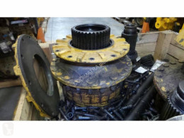 Volvo L150 used wheel reducer
