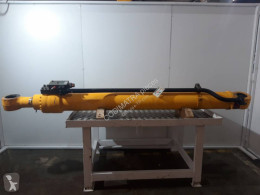 JCB JS330NC used arm cylinder