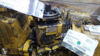 Liebherr A902 motor hidraulic de rotație second-hand