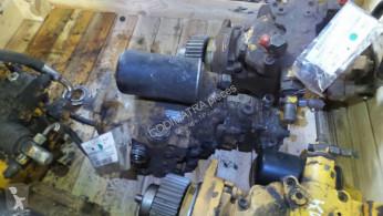 Liebherr R954 used Hydraulic swing pump