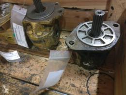 Caterpillar 773 used Hydraulic steering pump