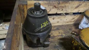 Liebherr R952 used Travel hydraulic motor