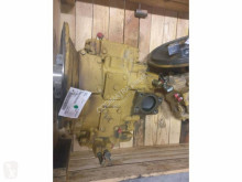 Caterpillar 323D used Main hydraulic pump