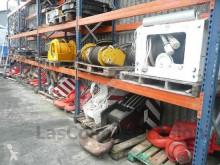 nc Pièces détachées GRUAS DESPIECE pour grue mobile equipment spare parts