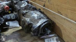O&K 23.2 used Main hydraulic pump