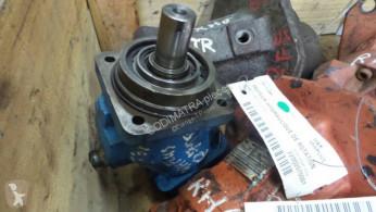 Motor hidraulic de rotație O&K MHPLUS