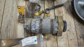 Champion 710A used Main hydraulic pump