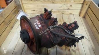 Pompă hidraulică principală O&K MHCITY