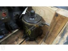 moteur hydraulique de rotation Furukawa