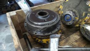 Hanomag 55C used wheel reducer
