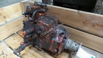 O&K F106A used Main hydraulic pump