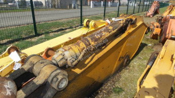 FH220 used bucket cylinder