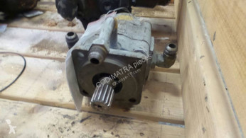 Richier CV415 used Travel hydraulic motor