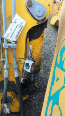 Mecalac 11CX used Stick cylinder