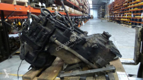 O&K gearbox 23.2