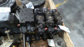 distributeur hydraulique Furukawa