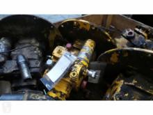 Pompă hidraulică de avans Mecalac 11CX