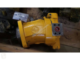 Mecalac 11CX motor hidraulic de avans second-hand