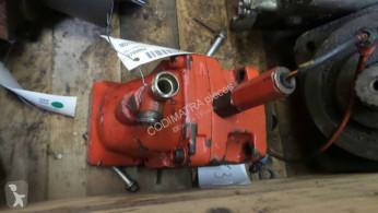 O&K MH5 used Swing hydraulic motor