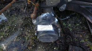 Terex HML23 used wheel reducer