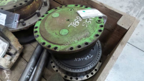 Terex 2566 used wheel reducer