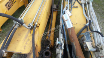 Liebherr A904 cilindru hidraulic balansier second-hand