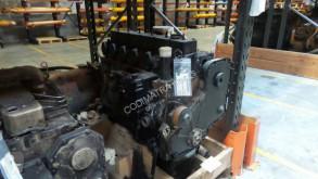 Case 1288 used motor