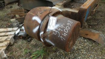 Liebherr R944