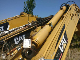Caterpillar 307C used arm cylinder