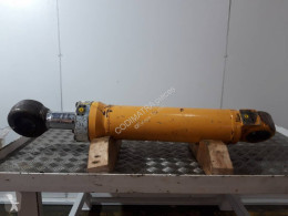 Liebherr A924 used cylinder