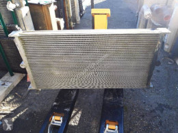 Radiator ulei Caterpillar 321DLCR